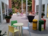 patio_ext_1