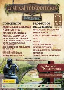 CARTEL FESTIVAL INTERRITMOS_001