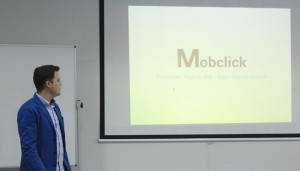 mobclick