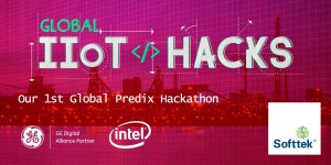industrial-internet-things-hackathon